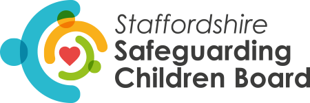 Staffordshire Safeguarding Children Board